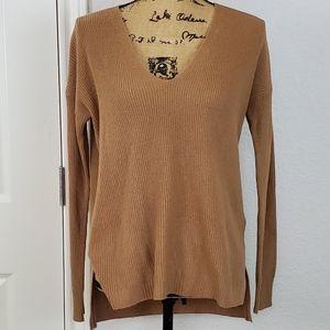 Madewell Alpaca/Merino wool blend sweater sz XXS